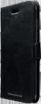 Læs mere om Samsung Galaxy S9 Lædercover