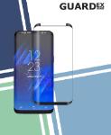 Læs mere om Samsung Galaxy S9 Guardex Shield
