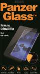 Læs mere om Samsung Galaxy S9 Plus Guardex Shield