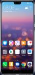 Læs mere om Huawei P20