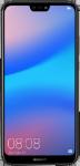 Læs mere om Huawei P20 Lite