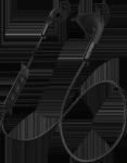 Læs mere om Defunc Bluetooth sportsheadset