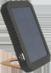 Læs mere om Xtorm AM116 Solcelle oplader