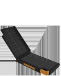 Læs mere om Xtorm AM121 Solcelle oplader