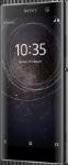 Læs mere om Sony Xperia XA2