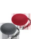 Læs mere om Huawei CM51 Soundstone