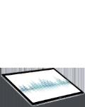 Læs mere om Huawei Mediapad M5