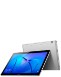 Læs mere om Huawei Mediapad T3 10 4G