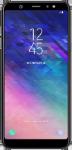 Læs mere om Samsung Galaxy A6 Plus