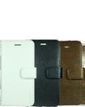 Læs mere om RadiCover iPhone 8 PU flipcover