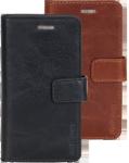 Læs mere om RadiCover iPhone 8 Læder flipcover