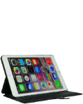 Læs mere om RadiCover iPad Pro 9,7