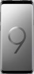Læs mere om Samsung Galaxy S9 Plus 256 GB