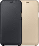 Læs mere om Samsung Galaxy A6 Flipcover
