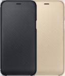 Læs mere om Samsung Galaxy A6 Plus Flipcover