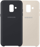 Læs mere om Samsung Galaxy A6 Plus cover