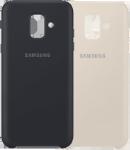 Læs mere om Samsung Galaxy A6 Plus cover