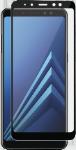 Læs mere om Samsung Galaxy A6 Panzer Glass