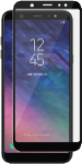 Læs mere om Samsung Galaxy A6 Plus Panzer
