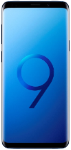 Læs mere om Samsung Galaxy S9 (T)