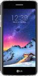 Læs mere om LG K8 Titanium