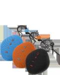Læs mere om STREETZ CM750 Water Resistant BT højtaler
