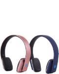 Læs mere om STREETZ HL-579 BT høretelefoner