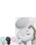 Læs mere om Sudio NIVÅ Bluetooth heaset