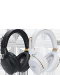 Læs mere om Sudio KLAR ANC Bluetooth headset