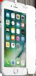 Læs mere om STREETZ iPhone 6/6S/7/8 skærmbeskyttelse