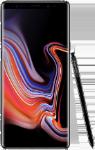 Læs mere om Samsung Galaxy Note 9 128 GB