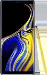 Læs mere om Samsung Galaxy Note 9 512 GB
