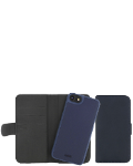 Læs mere om iPhone 8 2-i-1 cover