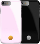 Læs mere om iPhone 8 cover