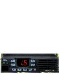 Læs mere om DRS.NET Digitalt Radio System TK-D840DRS