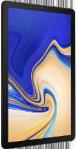 Læs mere om Samsung Galaxy TAB S4 10,5