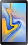 Læs mere om Samsung Galaxy TAB A 10,5