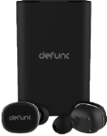 Læs mere om Defunc TRUE Bluetooth headset
