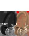 Læs mere om Defunc Headphone BT Plus