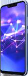 Læs mere om Huawei Mate 20 Lite