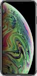 Læs mere om Apple Apple iPhone XS 64 GB