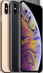 Læs mere om Apple iPhone XS Max 256 GB