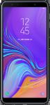 Læs mere om Samsung Galaxy A7