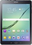 Læs mere om Samsung Galaxy Tab S2 9.7 New Edition