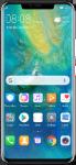 Læs mere om Huawei Mate 20 Pro