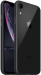 Læs mere om Apple iPhone XR 128GB
