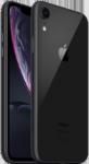 Læs mere om Apple iPhone XR 256GB