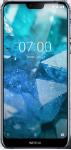 Læs mere om Nokia 7.1