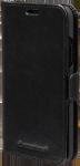 Læs mere om iPhone XR Læder flipcover