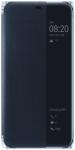 Læs mere om Huawei Mate 20 Lite Smart cover